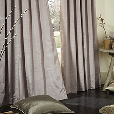 website-Curtains